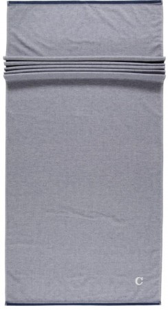 Sauna-håndklær (Sittehåndklær)