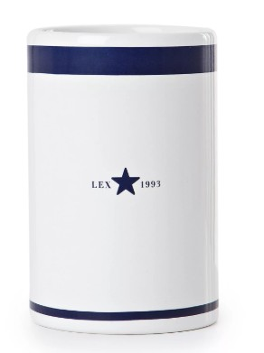 Lexington - Ceramic Tumbler