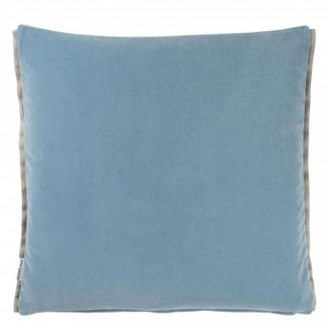 DESIGNERS GUILD - VARESE PRUSSIAN CUSHION